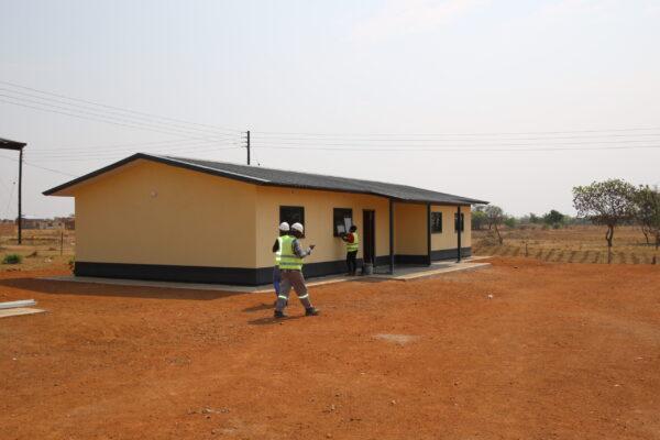 4th October 2021 - Mulumbwa Mini Hospital (11)