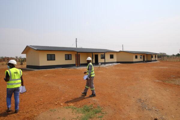 4th October 2021 - Mulumbwa Mini Hospital (5)